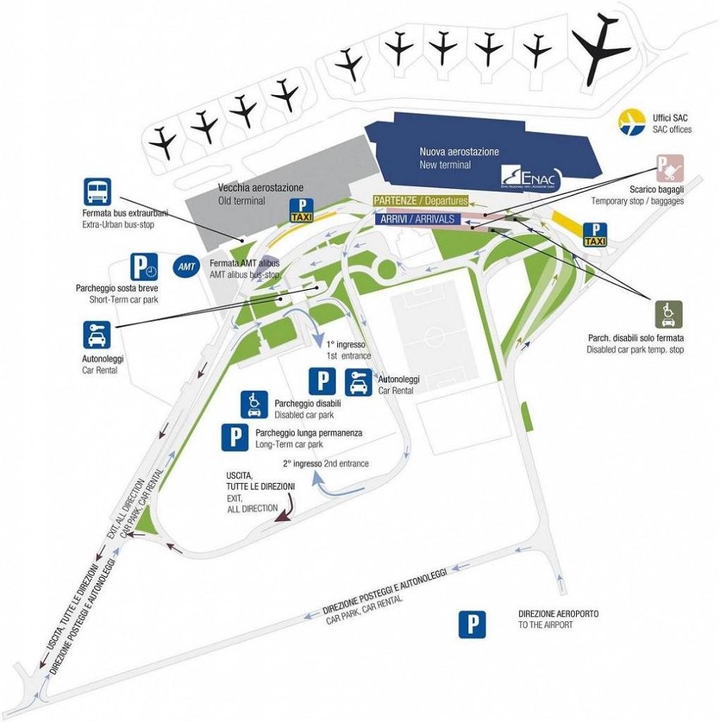 Airport_catania
