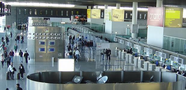 catania-airport-car-hire