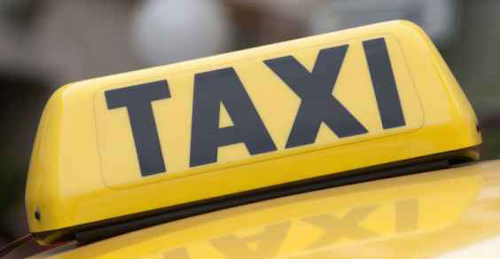taxi_palermo1